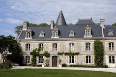 Manoir de Kerazan, Finistère:France