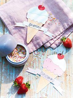 einladungskarten kindergeburtstag selber machen auf pinterest einladungskarten. Black Bedroom Furniture Sets. Home Design Ideas