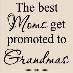 80 Best Grandma Quotes images | Grandchildren, Grandma quotes