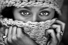 """Enshrouded"" by Xenedis Photography"