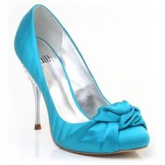 Sapato-noiva-azul
