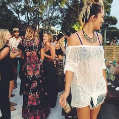 spell_byronbay  http://shop.spelldesigns.com.au/products/hotel-paradiso-gown-jet