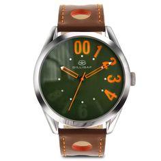 Klokke veil. kr 399 Omega Watch, Veil, Watches, Accessories, Wrist Watches, Wristwatches, Tag Watches, Watch, Peplum
