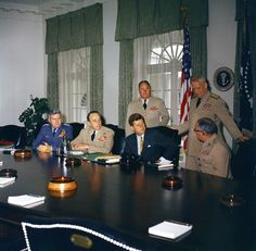 JFK, LEMAY, AND THE JOINT CHIEFS