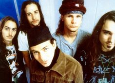 Find images and videos about pearl jam and eddie vedder on We Heart It - the app to get lost in what you love. Pearl Jam Vitalogy, Jeff Ament, Pear Jam, Pearl Jam Eddie Vedder, Music Heals, Tumblr, Rock Concert, Foo Fighters, Rock Music