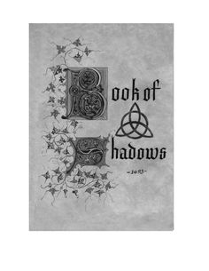 printable witches spell book pages | usd download add to basket instant download from witchesplanet digital ...