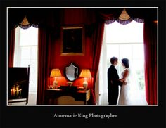 sledmere house | wedding sledmere house yorkshire