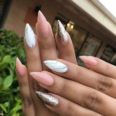 @madisonvalgarisalon Classy ish... #nails #nails #nailart #naildesigns #nailsalon #nailswag #nailedit #nailsdone #nailsoftheday #notd #westpalmbeach #palmbeach #palmbeachgardens #palmbeachnails #royalpalm #wellington #nailfashion - #regrann