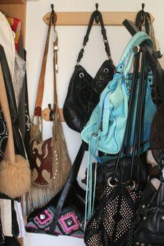 My bags.......................
