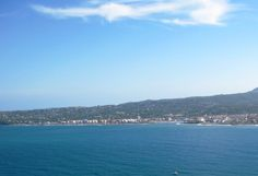 Playas con bandera azul en Castellón, Valencia y Alicante - http://www.valenciablog.com/playas-con-bandera-azul-en-castellon-valencia-y-alicante/