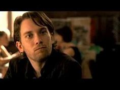 Herr Lehmann (DE 2002/2003) - Deutscher Trailer - YouTube