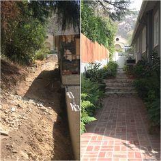 Interior Design Work, Castle House, Sidewalk, Stairs, Stairway, Side Walkway, Walkway, Staircases, Ladders