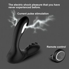 The best way to masturbate is use male masturbation cup, and this is a Electric male sex toys, it with 10 kinds telescopic and rotation modes, built in sex voice interaction system, it is good choice for adult men. Remote Vibrator, Prostate Massage, Electric Shock, Flirting, Toys, Free Shipping, Strong, Men, Luxury