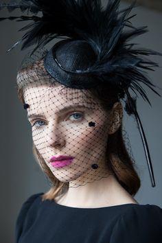 Boüret CocoLizzie Halloween Face Makeup, Invitations, Events, Summer, Photos, Spring, Wedding