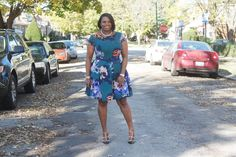 How You're Wearing It: Gwynnie Bee Members show off how they're rocking the look!