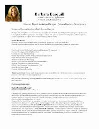 Prisoner Escort Officer Sample Resume New Image Result For Skills Based Resume Example  Resumes  Pinterest .