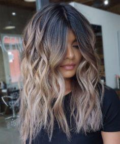 Double Process Hair Color Corrections Instagram Photos