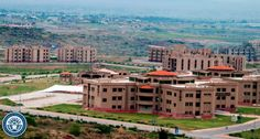 Fee Structure of NUST