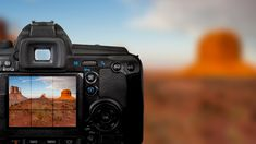 Trailer: Fundamentals of Digital Photography 2014 with John Greengo