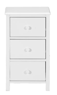 TV / Audio Meubel ? LEEN BAKKER audio / tv meubelen (dressoir ...