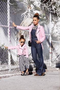 Bubblegum Pink | Scout the City | Bloglovin'