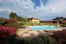 Villas In Italy, Homes, Outdoor Decor, Holiday, Home Decor, Homemade Home Decor, Houses, Vacations, Holidays