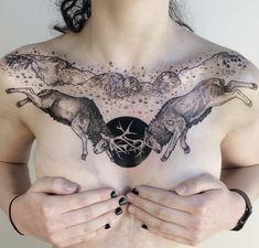 Created by Pony Reinhardt | Tattoo.com