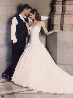 Beautiful Robsten wedding manip :') <3