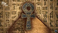 Egyptian Pharaohs, Egyptian Symbols, Life In Ancient Egypt, Roman Era, Picture Stand, Rosetta Stone, Star Magic, Sumerian, Bronze Age