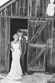 Mystic Seaport at Latitude 41 Wedding Photos