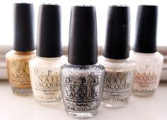 Khloe Kardashian Blogs About Glitter Fall Fashion Trend