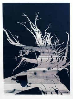 UTOPIA Retro Modern Per Kleiva - Norwegian Wood - Norwegian Wood - -