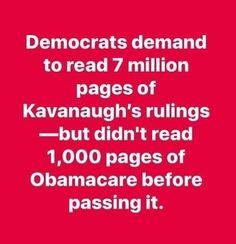 Hypocrisy in action.just sayin'. Liberal Agenda, Liberal Hypocrisy, Liberal Logic, Stupid Liberals, Politicians, Political Quotes, Political Views, Political Topics, Democratic Socialist