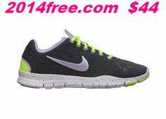Nike Free Tr Fit 3 Training Shoe as seen on Rosie Huntington-Whiteley Discount Nike Shoes, Nike Shoes Cheap, Nike Shoes Outlet, Cheap Nike, Nike Store, Nike Free Run 3, Womens Training Shoes, New Shoes, Running Shoes