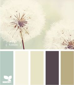 wish tones design seeds color palette, for living area Paint Schemes, Colour Schemes, Color Combos, Colour Palettes, Design Seeds, Color Composition, Color Concept, Color Palate, Color Tones