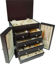 products java and jewellery on