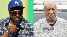 Eddie Griffin: 'Cosby Rape Accusations Are Part Of Conspiracy To Bring Down Successful Black Men'