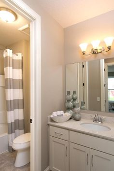 57 best bathrooms images in 2019 parade of homes bath room bathroom rh pinterest com