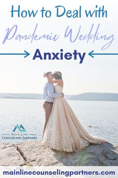 Planning a pandemic wedding soon? Are you anxious about social distancing and keeping your friends and family safe? Wedding planning during pandemic isn't easy! There is a lot to think about and it mmarrakes your wedding planning checklist longer! Consider this your wedding planning guide for avoiding anxiety and stress while wedding planning during lockdown. Overcome wedding day anxiety, pre wedding anxiety, wedding planning anxiety, and more! Have a wedding ceremony without anxiety or…