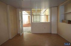 Maison à vendre à Tournai - 580 000 € - Logic-immo.be