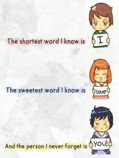 cute i love you pictures | Cute I Love You Wallpaper 240x320 cartoon, forget, girl-boy, latest,