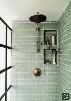 #yourgotorealtor #bathroom #shower #design