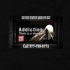 """""""RIR Members Please Help Us Get Out The Message of Hope and Help"""". Please Share This On Going Addiction Help Event Page to 10 People you know. Thank You So Much. Lori https://www.facebook.com/events/234033403430340/"""