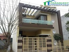Newly built up fully marbled  5BHK Duplex Independent Kothi 162 sqyad for sale at the heart of Sunny Enclave, Mohali !! Designed in beautiful modern layout and plans with modular kitchen settings and all luxury facilities in this kothi. Purchases & Sale your Properties Immediately Finace Facility Available (Bank Loan in a week –Govt & Pvt Bank) call me at :-9915567000 9872639565 9517037703