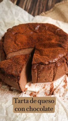 Pie Recipes, Gluten Free Recipes, Sweet Recipes, Cookie Recipes, Dessert Recipes, Time To Eat, Chocolate Cheesecake, Christmas Desserts, Easy Cooking