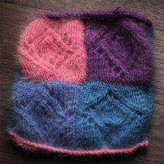 Knitted Hats, Winter Hats, Creations, Knitting, Fashion, Knits, Moda, Tricot, La Mode