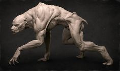 Wolf Monsters : Photo                                                                                                                                                                                 More