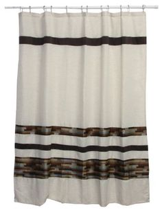 Bacova Guild Dresden Fabric Shower Curtain Bacova Guild http://www.amazon.com/dp/B0087WUE68/ref=cm_sw_r_pi_dp_5Oirub18TJJAP