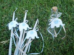 ιδεες για βαφτιση   SuperMomRocks Elephant Crafts, Elephants, Christening, Elephant