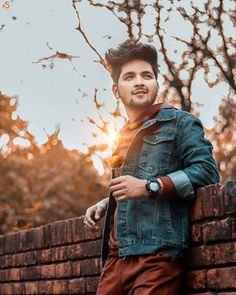Iphone Background Images, Blur Photo Background, Light Background Images, Editing Background, Photo Poses For Boy, Boy Poses, Mens Poses, Holi Colours Images, Iphone Wallpaper Photography